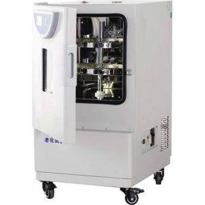 上海一恒 老化试验箱 BHO-401A/BHO-402A