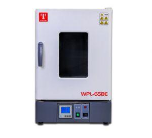 泰斯特 精密培养箱WPL-45BE 过升报警实验室生化恒温培养箱