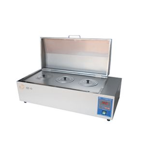 HH-W600 数显恒温三用水浴箱