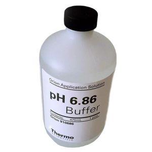Orion/奥立龙910686标准液pH6.86缓冲液475mL