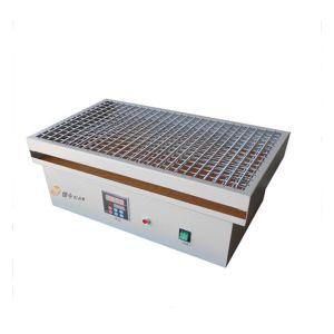 调速多用振荡器HY-2(A)