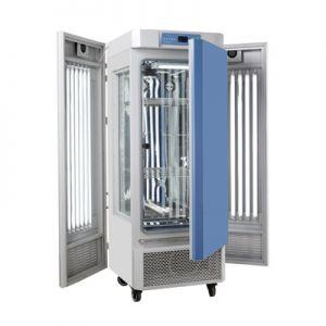 上海一恒 人工气候箱 MGC-800H/MGC-850HP