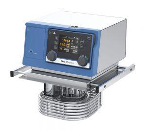 IKA 恒温器 IC control
