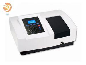 扫描型可见分光光度计723N/723S