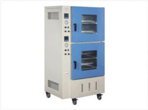 上海一恒 多箱真ub8优游登录娱乐官网干燥箱 BPZ-6140-3/BPZ-6140-3B 三箱