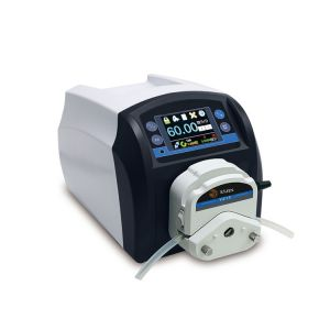 BT601L流量智能型蠕动泵