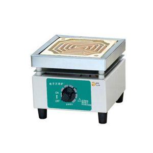 万用电炉DL-1