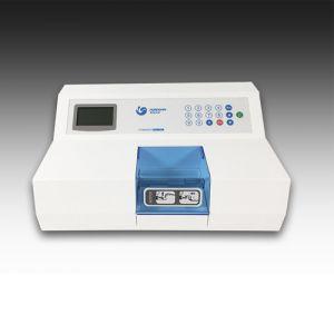 黄海药检 YPD-200C型片剂硬度仪