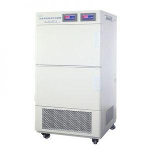 上海一恒 综合药品稳定性试验箱LHH-SS-I/LHH-SS-II(二箱)