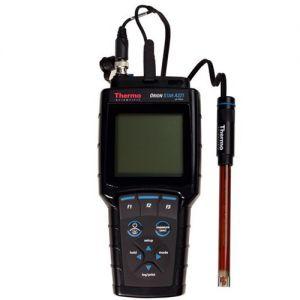 Orion/奥立龙Star A专业型便携式pH测量仪 320P-01A