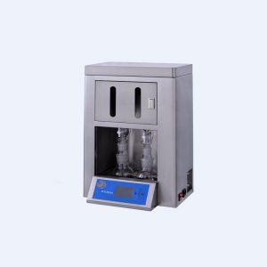 索氏提取器BSXT-02-150/250/500/BSXT-04-150/250/500
