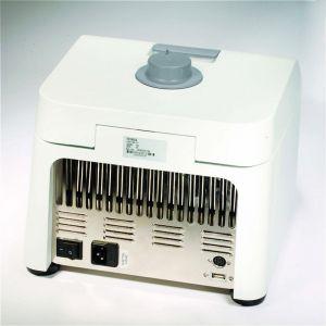 DLAB/大龙TC1000-S等度PCR仪等度基因扩增仪DNA聚合酶链反应实验