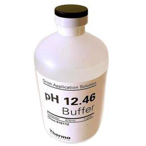 Orion/奥立龙910112标准液pH12.46缓冲液475mL