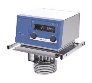 IKA 恒温器 IC basic