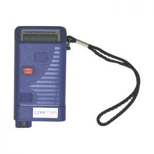 德國尼克斯QNix7500涂層測厚儀涂層測厚儀一體分體通用鍍層測厚儀