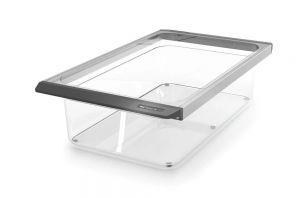 IKA 恒温器 IB 18 eco  塑料浴槽,18 升