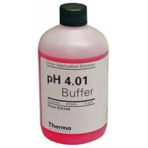 Orion/奥立龙910104标准液pH4.01缓冲液475mL