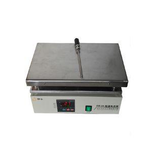 DB系列数显恒温电热板DB-1(A)/2(A)/3(A)