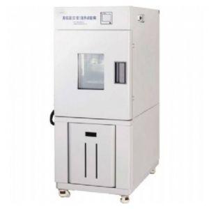 上海一恒 高低温试验箱 BPH-500A/BPH-500B/BPH-500C
