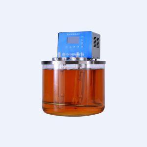 乌氏粘度测定仪 BILON-HT-1N