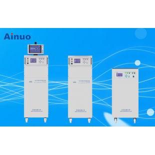 艾诺六合一功能安规综合测试仪系统
