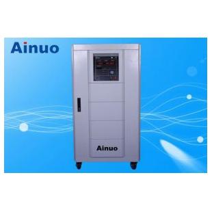 艾诺交流电源供应器ANFC系列