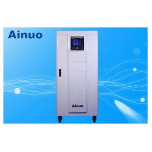 艾诺交流电源供应器ANFS系列