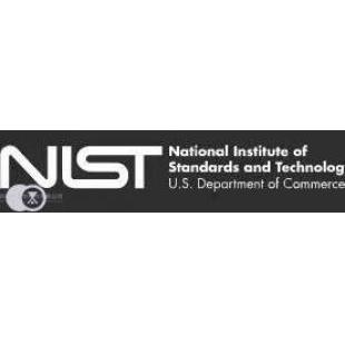 钢铁(AISI 4130)标准物质