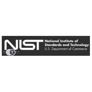 美国标准局NIST 过滤毛坯为RM 8785 SRM 8786