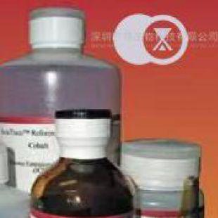 1,1'-Biphenyl, 2-iodo-