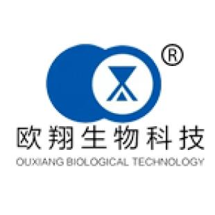 美国QCC  间氨基酚 (Metaraminol) 药物杂质标准品