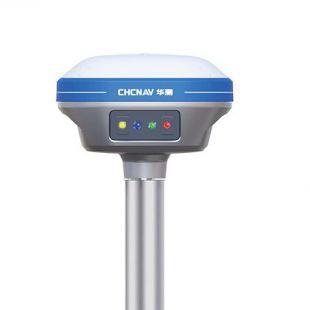 華測口袋RTK-X6 口袋機 智能GNSS