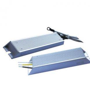RXLG铝外壳线绕电阻器