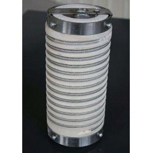 定制ZG12阻尼电阻|电除尘器用阻尼电阻