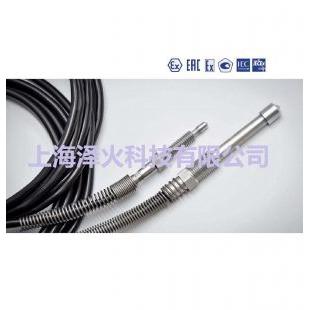 电机端盖绕组轴承铂电阻温度传感器