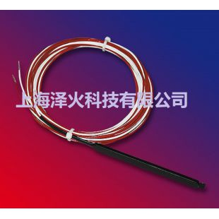 ATEX防爆认证-RTD-高压电机绕组测温-Slot槽型温度传感器 NWT 100C