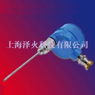 ATEX 隔爆认证铂电阻温度传感器PYR exd型多应用场合