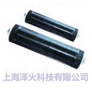 RXG机车电力铝壳线绕固定电阻器