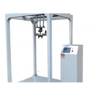 箱包振荡试验机JWS-6035