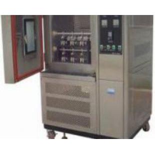 低温耐寒(耐曲折)试验机JWS-6088