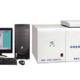 ZDHW-ZC8000高精度全自动微机量热仪,煤炭制冷量热仪