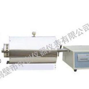 汉字智能定硫仪 全自动测硫仪 煤质分析仪器