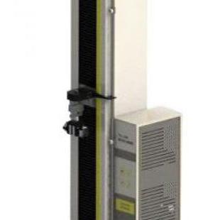 型煤冷压强度测定仪 鹤壁中创仪器