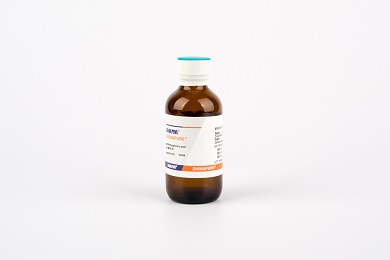 甲酸/HPLC级 Formic acid HPLC, 50mL