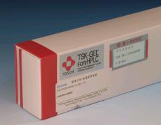 Shodex IC NI-424 100 x 4.6mm