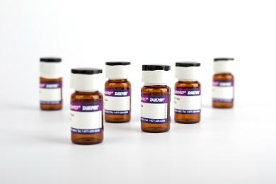 草甘膦[1071-83-6] Glyphosate 100mg