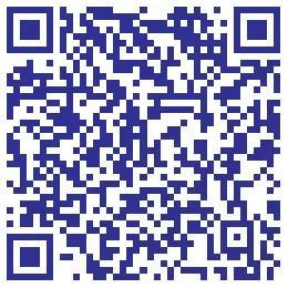 20200215-1593203530.jpg