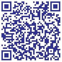 20200215-854221503.jpg