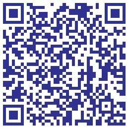 20200215-866606384.jpg
