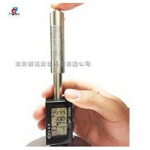 美国GR 里氏硬度计 HT-1000A